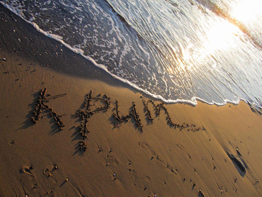 12 лучших пляжей Крита  описание с фото и картой
