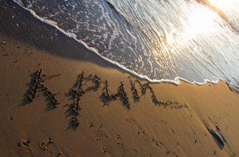 Лучшие пляжи Крита