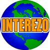 Блог INTEREZO
